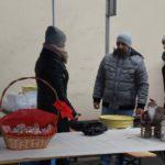 wigilia-miejska-przeworsk-2016-005