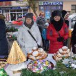 wigilia-miejska-przeworsk-2016-008