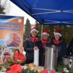 wigilia-miejska-przeworsk-2016-016