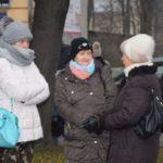 wigilia-miejska-przeworsk-2016-019