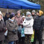 wigilia-miejska-przeworsk-2016-046