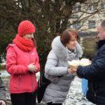 wigilia-miejska-przeworsk-2016-059
