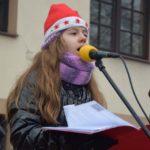 wigilia-miejska-przeworsk-2016-088