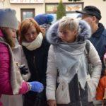 wigilia-miejska-przeworsk-2016-106