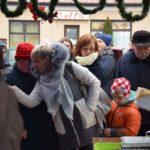 wigilia-miejska-przeworsk-2016-107