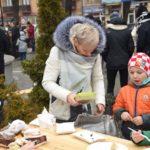 wigilia-miejska-przeworsk-2016-122