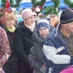 wigilia-miejska-przeworsk-2016-127
