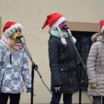 wigilia-miejska-przeworsk-2016-128