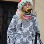 wigilia-miejska-przeworsk-2016-130