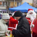 wigilia-miejska-przeworsk-2016-135