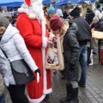 wigilia-miejska-przeworsk-2016-136