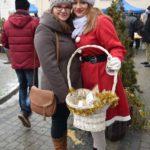wigilia-miejska-przeworsk-2016-138