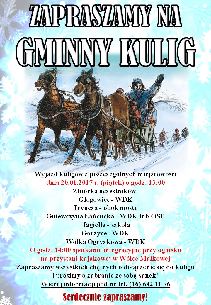 gminny-kulig-19-01-17
