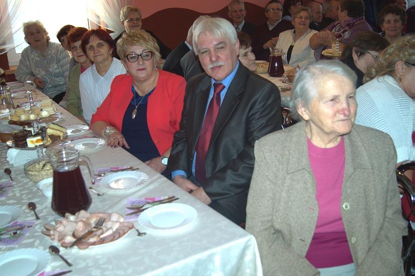 senior Ubieszyn (3)
