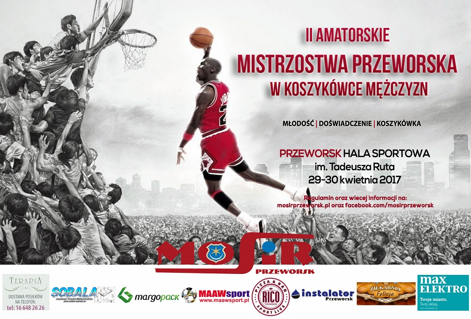plakat_baket_psk_4_sponsorzy