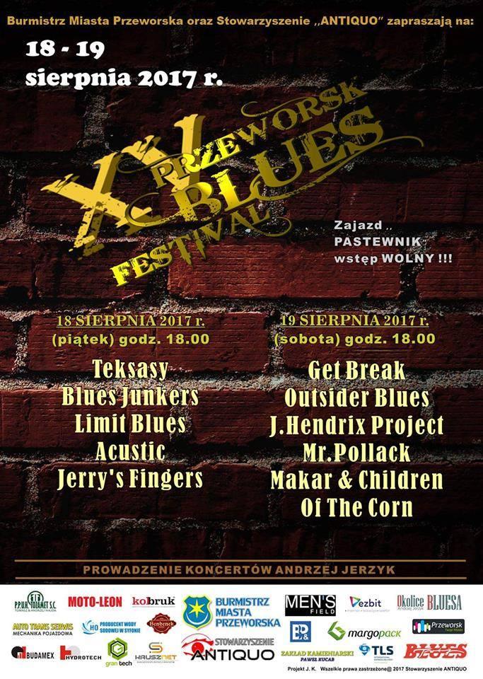 przeworsk_blues_festiwal