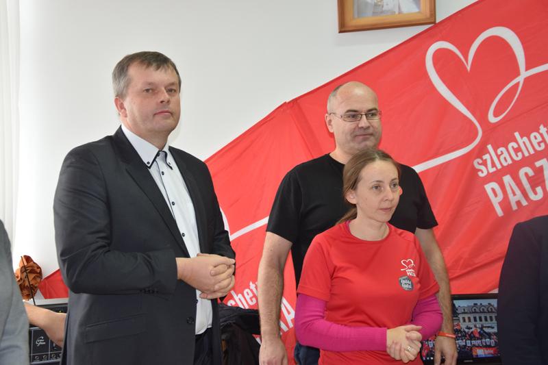 TARGI PRACY W PRZEWORSKU 2017 064