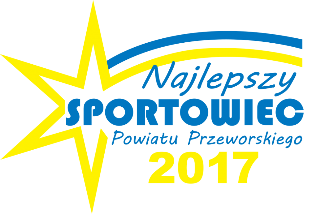 Logo sportowiec powiatu przeworskiego (2)