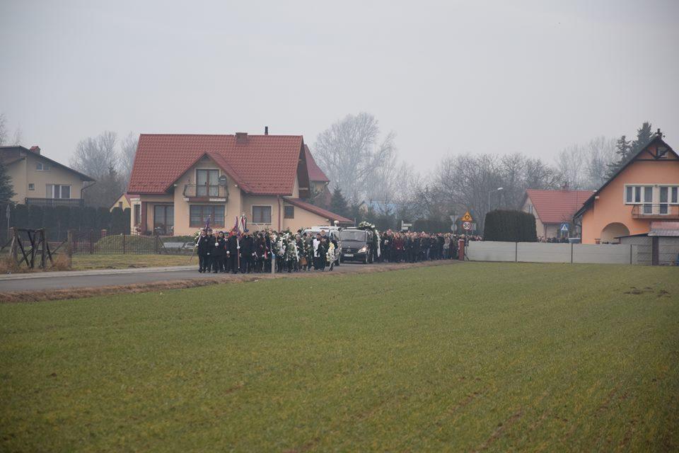 pogrzeb4